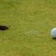 delaneys golf